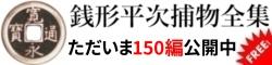 banner250.jpg